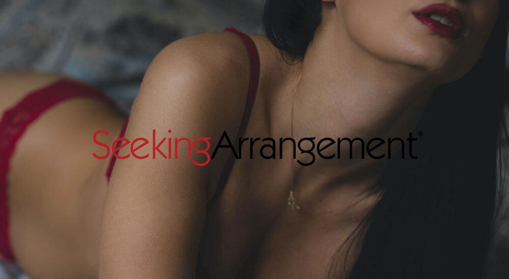 Seeking Arrangement Test