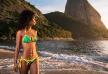 Sugar Dating Brasilien