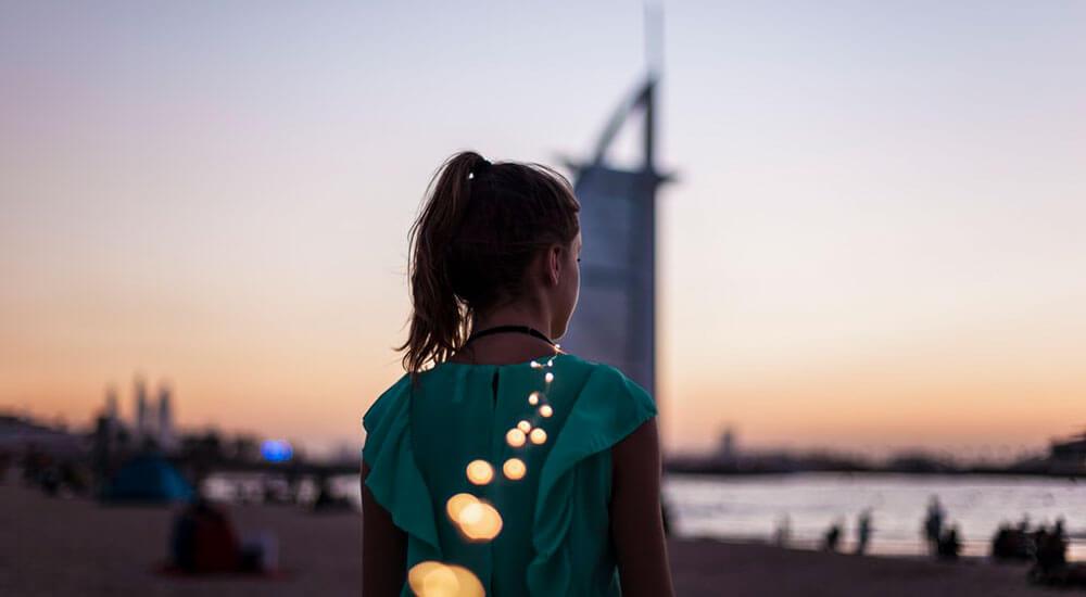 Sugar Dating Dubai
