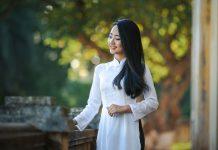 Sugar Dating Vietnam