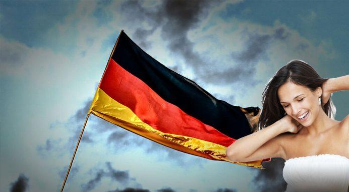 Sugar Mummy Deutschland