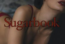 SugarBook Test