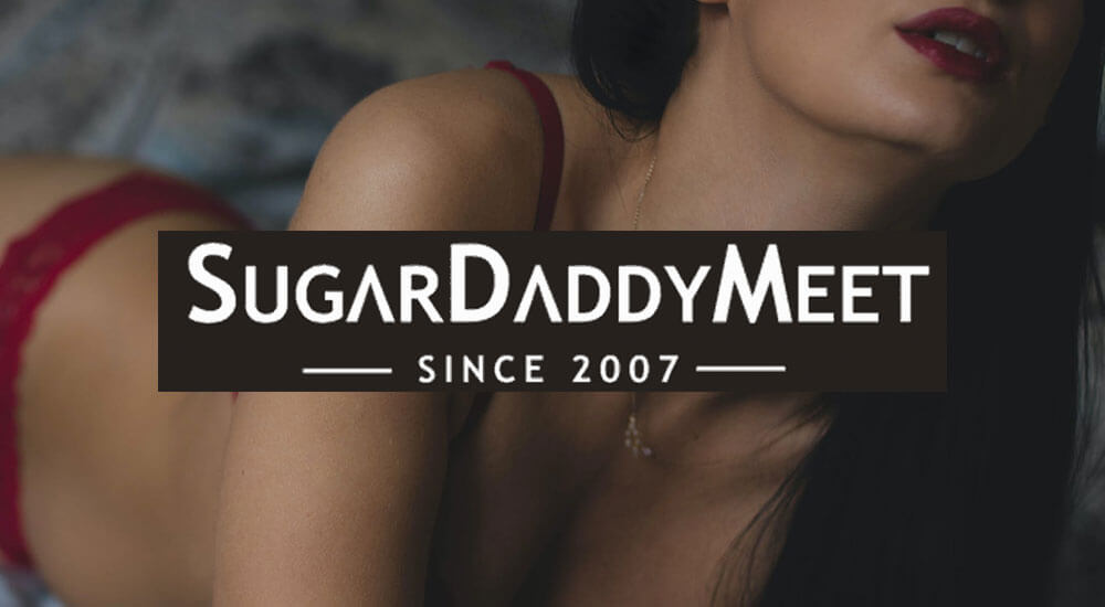 SugarDaddyMeet Test