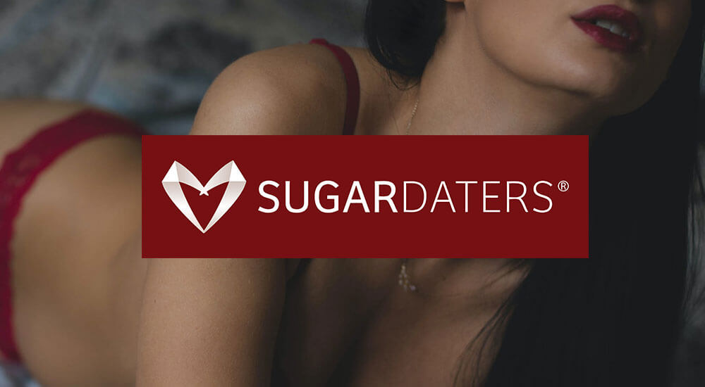 SugarDaters Test