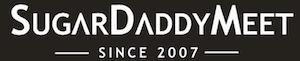 Sugardaddymeet Logo