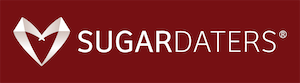 Sugardaters Logo