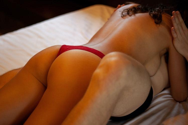 Sex Sugar Dating Beziehung